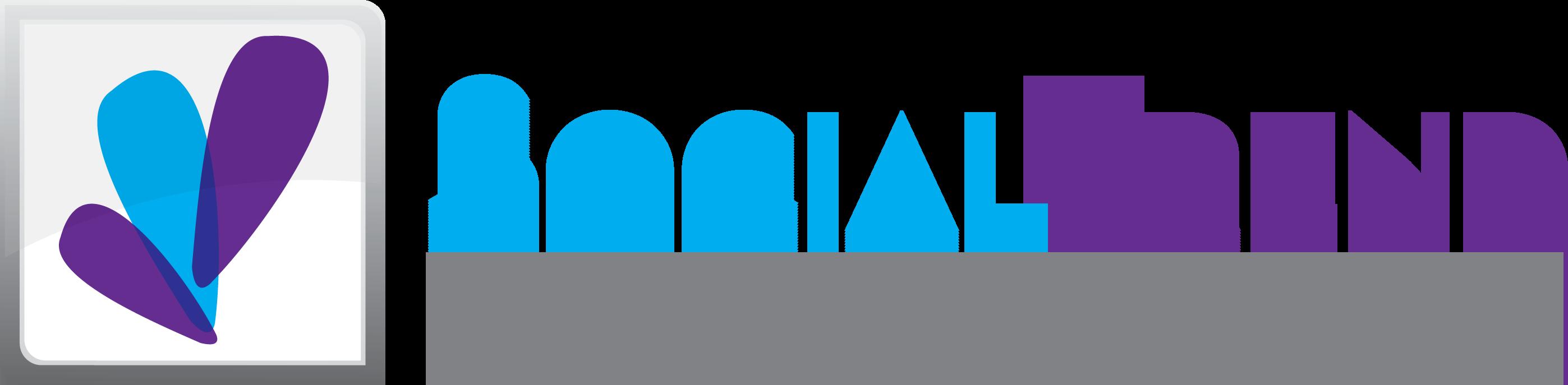 SocialTrend Internet Solutions, LLC