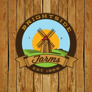 brightside farms