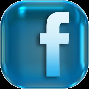 icons-842893_1280
