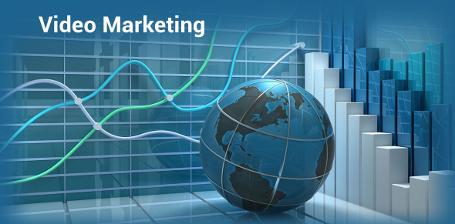 Video Marketing zoom
