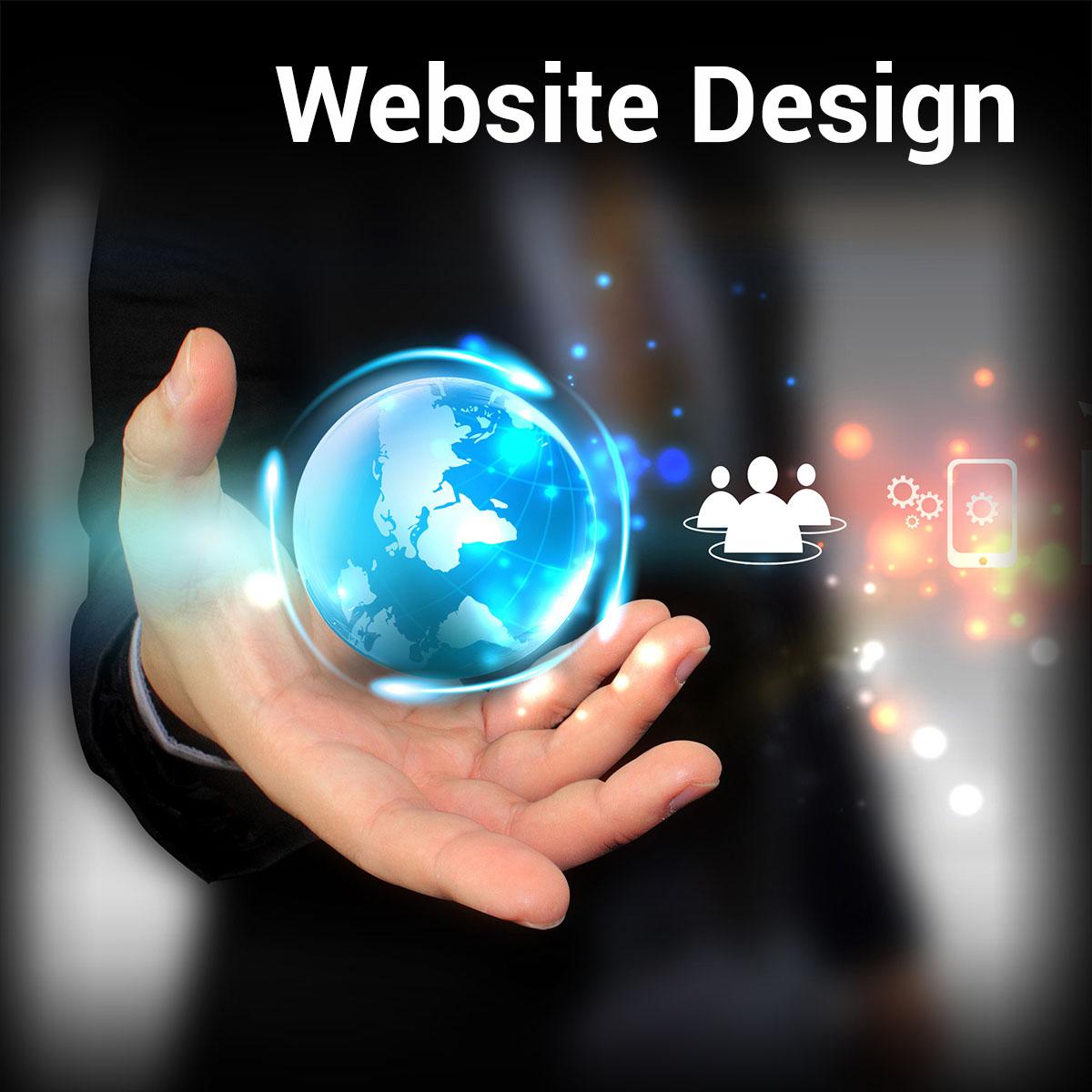 website design2