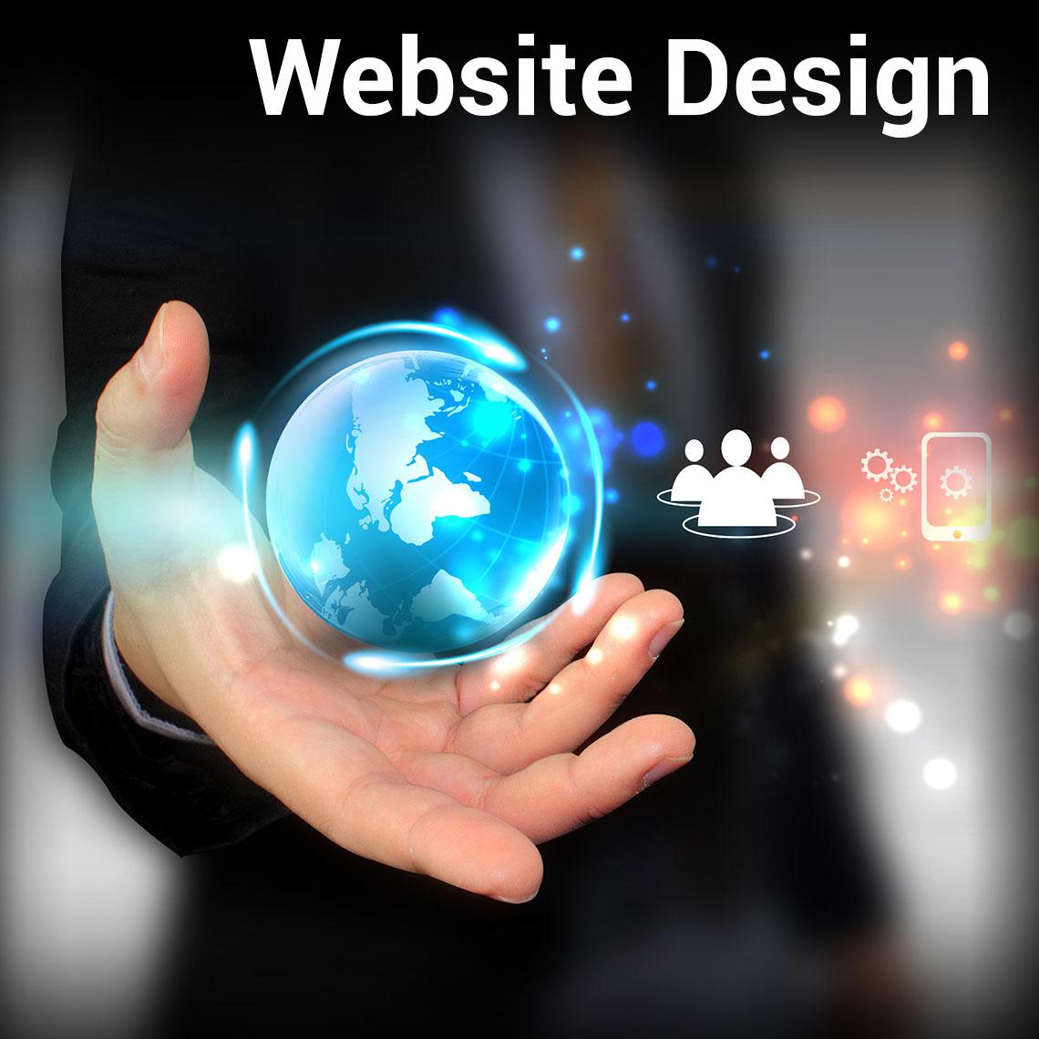 website design2 zoom