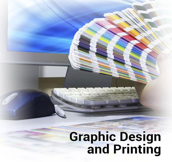 graphic-design_01