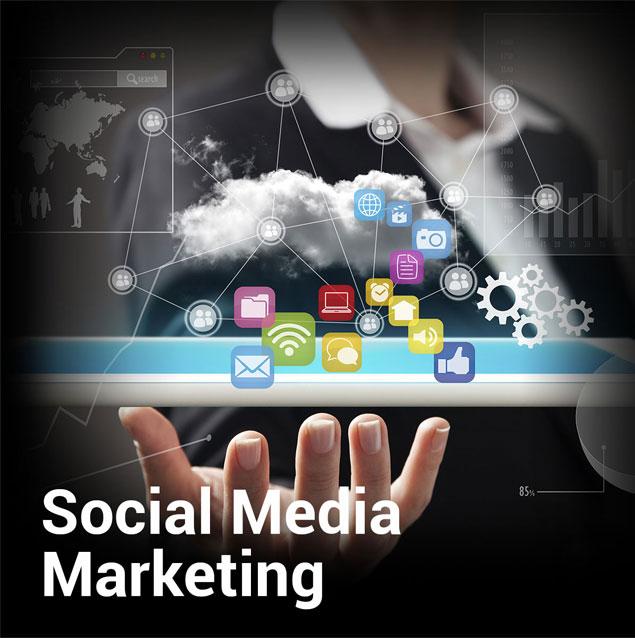 social-media-marketing_01