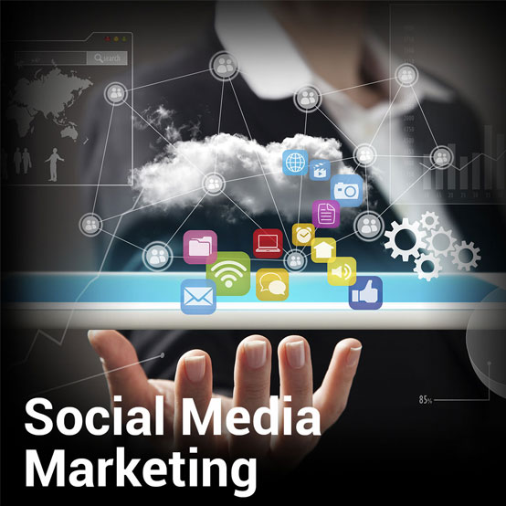 social-media-zoom_01